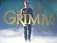 New Grimm