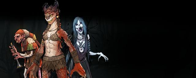 File:Dark Legacy Wesen.png
