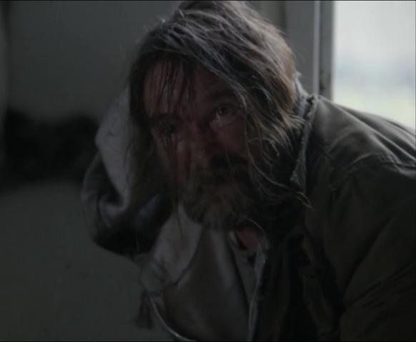 File:214 - Homeless Man.png