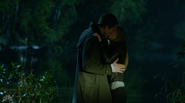 213-Adalind and Renard Kiss3