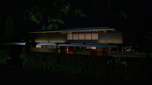 File:605-Renard's new home.jpg