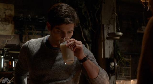 File:213-Nick smells potion.png
