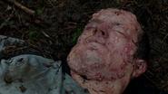 416-Zack dead