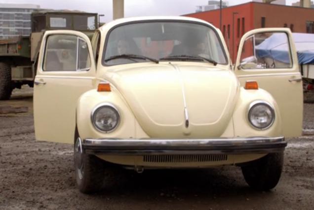 File:217-Monroe's Volkswagen.png