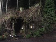 613-BTS-Cabin in the Woods 2