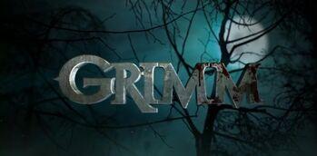 Archivo:Grimm.jpg