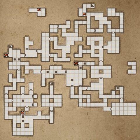 File:Level 3 secrets.jpg