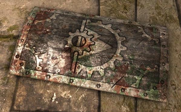 File:Legionary shield ig.jpg