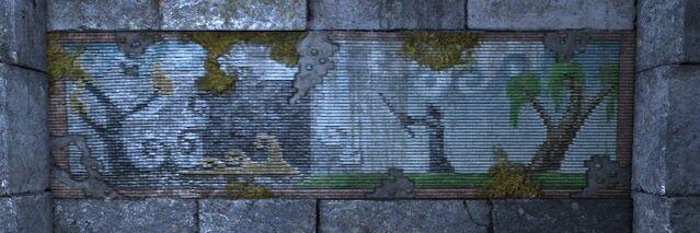 File:Mosaic04.jpg