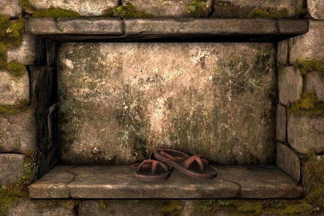 File:Sandals ig.jpg