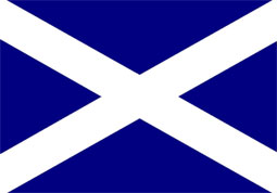 File:Scotland Flag.jpg