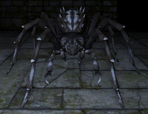 File:Giant Spider ig.jpg