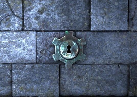 File:Gear keyhole ig.jpg