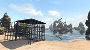 Shipwreck ig