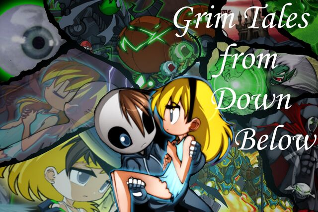 File:Grim tales wallpaper custom.jpg