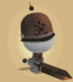 File:Grinns Knight Constable.png