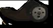Savant Gas Mask