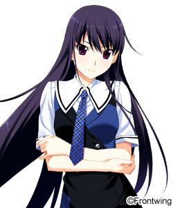 Yumiko Sakaki