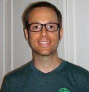 Ethan Banville