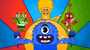 File:Bubble Bunch Band Song.jpg