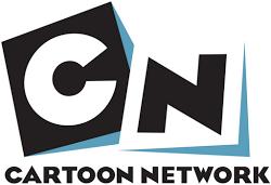 20120104153952!CN Logo (Detailed Gray Shadow)