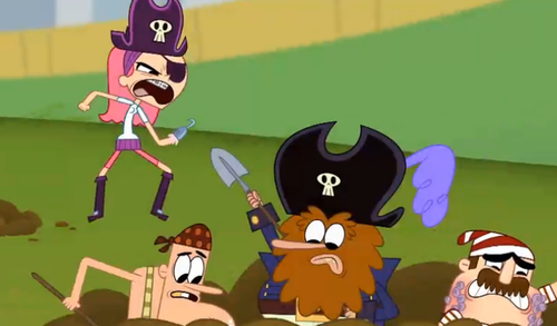 File:The Pirate Lounge for Me.png