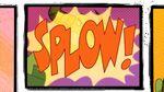 SPLOW!