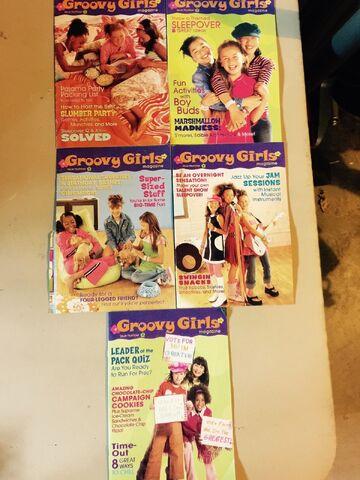 File:Groovy mags.jpg