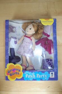Groovy-girls-deluxe-posh-party 1 4131926ab0a2ec74eb4b73adc052ed56