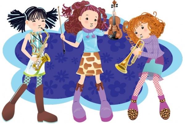 File:Orchestriffic girls.jpg