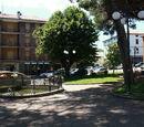 Parco del Pero