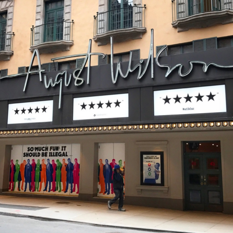File:August Wilson Theatre.png