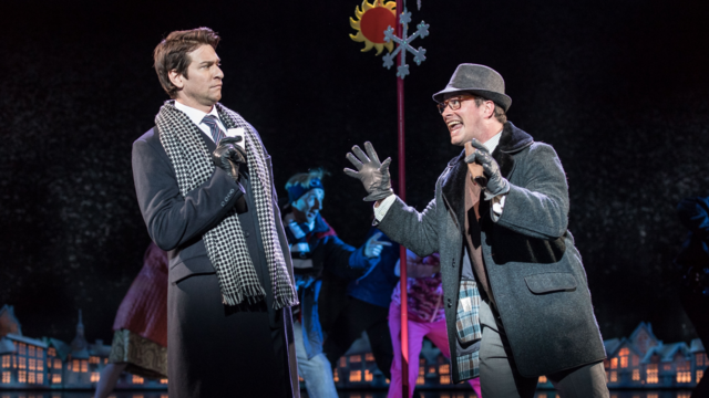 File:Andy Karl and Andrew Langtree as Phil Connors and Ned Ryerson.png