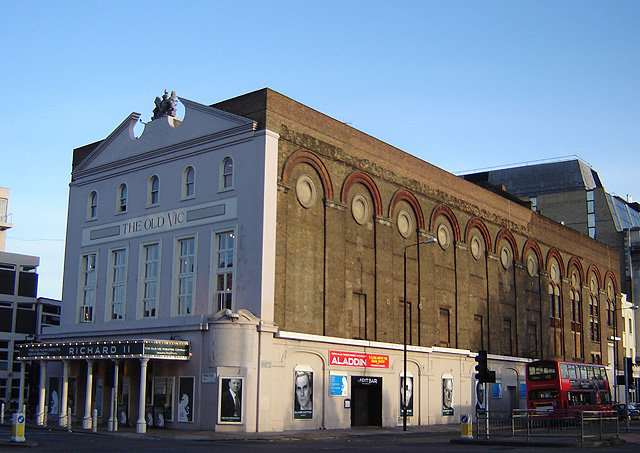 File:The Old Vic.png