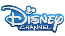 DisneyChannel2014
