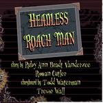 File:Headless-Roach-Man-title-card150x150.png