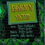 File:Fashion-Victim-title-card150x150.png