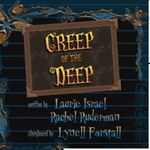 File:Creep-of-the-Deep-title-card150x150.png