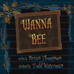 File:Wanna-Bee-title-card150x150.png