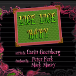 File:Lice-Lice-Baby-title-card150x150.png