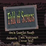 Field-of-Screams-title-card150x150