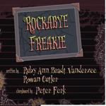 Rockabye-Freakie-title-card150x150