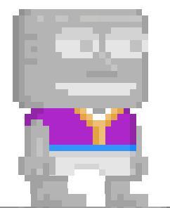 File:Purplehanboktop.JPG