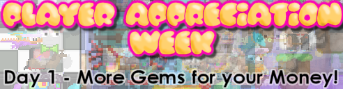 File:PlayerAppreciationWeekBanner1.png