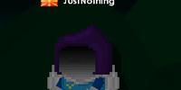 Velour Space Uniform