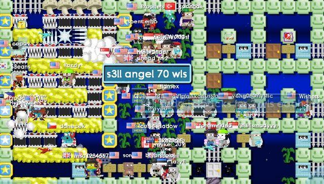 File:Angel Wings is everywhere.JPG