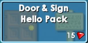 File:DoorSignHelloo.jpg