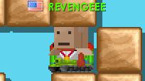 REVENGEEE
