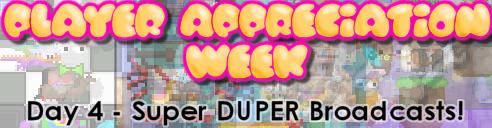File:PlayerAppreciationWeekBanner4.png