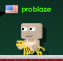 File:Me Wearing Golden Horse.png
